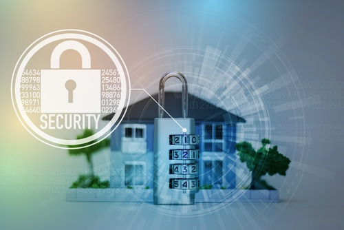 Best Home Security Systems and Video DoorBells For Your Home
