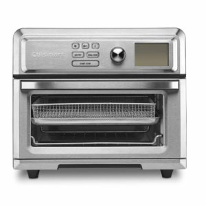 Cuisinart Digital Air Fryer Toaster Oven – Price $270