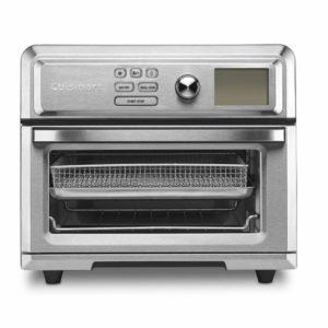 Cuisinart Digital Air Fryer Toaster Oven – Price $270