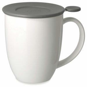 FORLIFE Brew-in-Mug