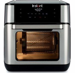 Instant Vortex Plus 7-in-1 Air Fryer Oven – Price $120