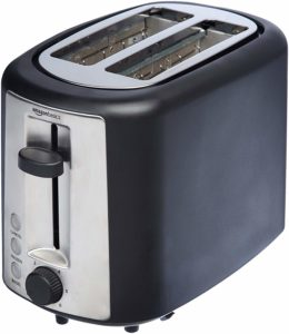 Kent 2-Slice Pop-up Toaster