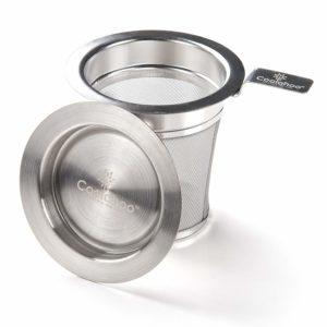 Loose-Leaf Tea Infuser