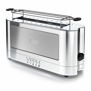 Russell Hobbs 2-Slice Long Toaster